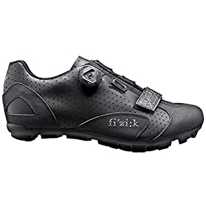 Fizik MTB M5 Uomo BOA Cycling Shoe