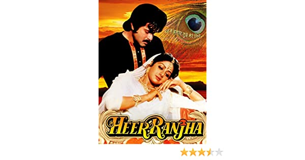Download Film Heer Ranjha Part 3 Full Movie