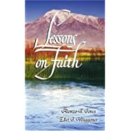 Lessons on Faith
