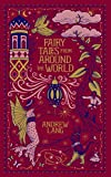 : Fairy Tales from Around the World