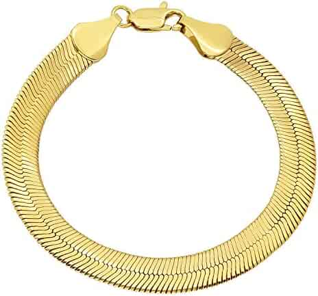 4e9fd5a3096e5 Shopping Gold Plated - Has Warranty - 3 Stars & Up - Jewelry - Men ...