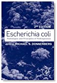 Escherichia coli, Second Edition: Pathotypes and Principles of Pathogenesis