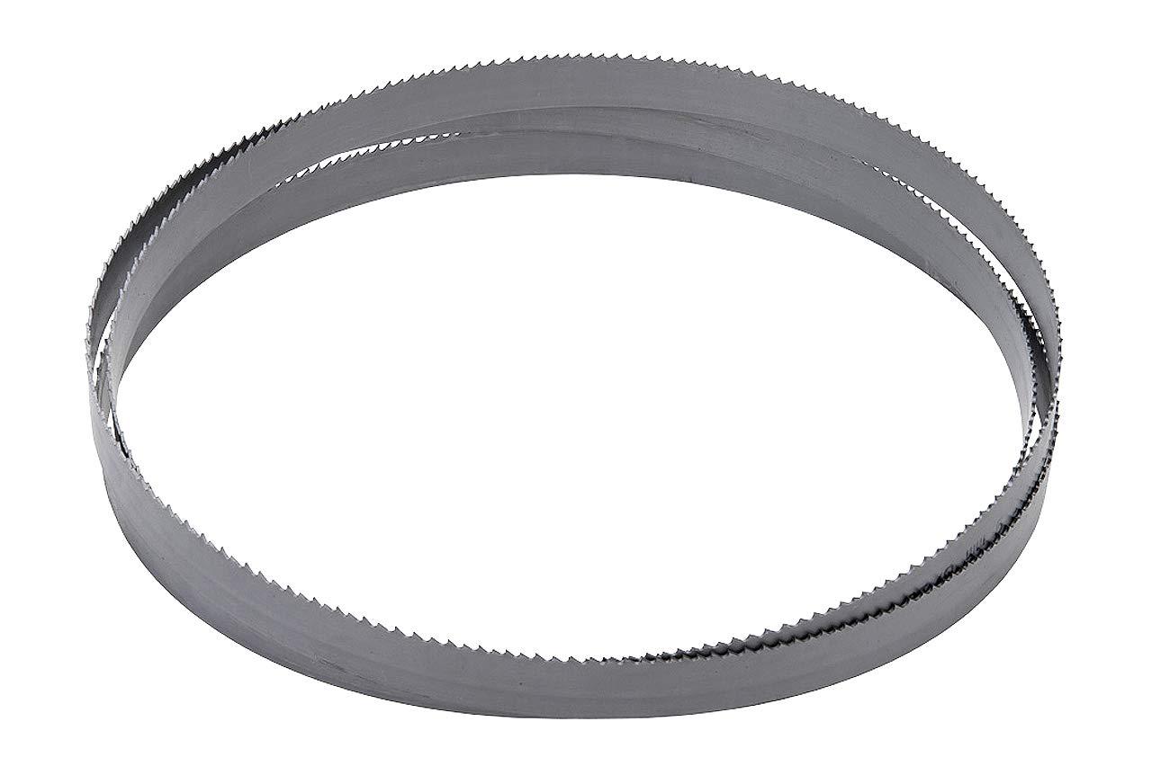 47-1270 Bernardo Sägebänder Metallbandsägen Sägeband BiFlex 3660 x 27 x 0,9 - Vario 4/6 ZpZ Bernardo Maschinen