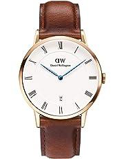 Dapper St Mawes Watch