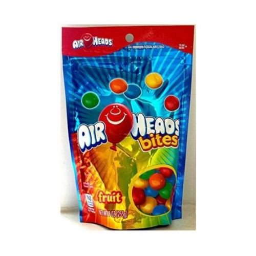 air-heads-fruit-bites-candy-9-ounce-12-per-case