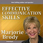Effective Communication Skills | Marjorie Brody