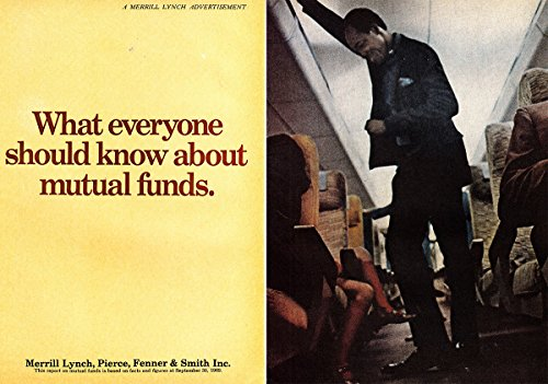 1970-merrill-lynch-should-know-about-mutual-funds-merrill-lynch-pierce-fenner-smith-print-ad