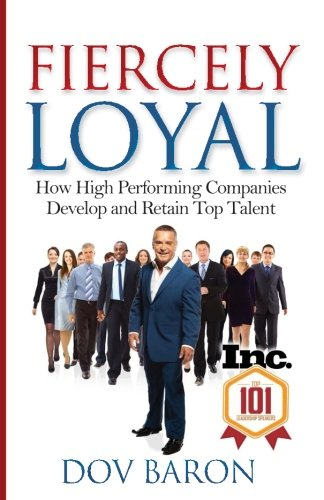 Everything you've been told about leadership over the past thirty years no longer applies. The world has changed, and so has everything we know about becoming and remaining an effective leader particularly when it comes to keeping your top talent! Th...