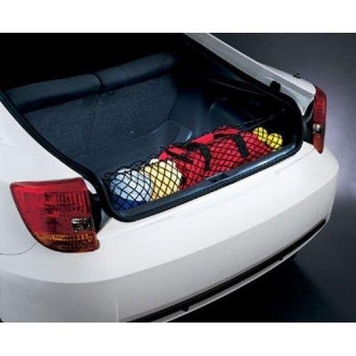 Toyota Celica Trunk - 8