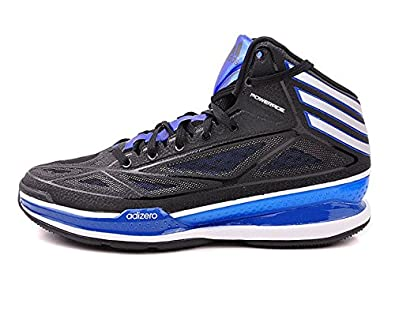 Adidas ADIZERO CRAZY LIGHT 3 SCARPE DA BASKET art