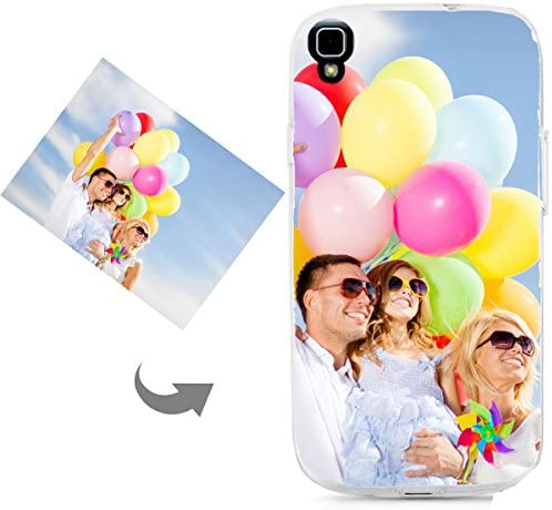 Personalized Customized Premium compact Picture product image