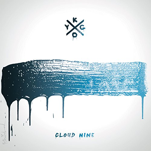 Kygo - Cloud Nine - (88985319302) - PROPER - CD - FLAC - 2016 - NBFLAC Download