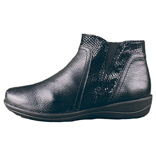 Boots Caprice Boots Boots Black Women's Black Caprice Black Women's Caprice Caprice Women's Women's 0xwS4B