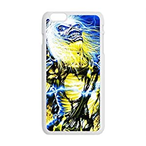 Winter Night Custom For Samsung Galaxy S5 Cover Case Cover Polycarbonate White