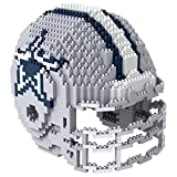 FOCO Dallas Cowboys 3D Premade Brxlz - Helmet
