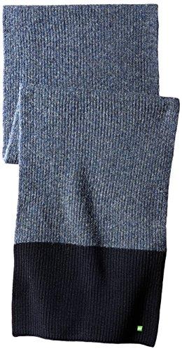 BOSS-Green-Mens-Allen-Knitted-Scarf