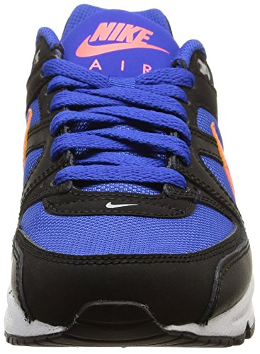 Herren Low wolf Command Max Hot NIKE Blau Game Lave black Royal Grey Top GS Air xpTXxwR