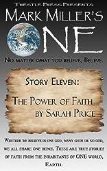 Mark Miller's One - Volume 11 - The Power of Faith