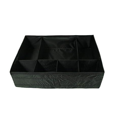 Caja de Almacenamiento Plegable y Lavable para Ropa Interior ...