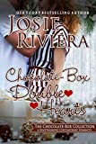 Chocolate-Box Double Hearts: A Collection of 6 Sweet, Clean and Wholesome Romances - Kindle edition by Riviera, Josie. Literature & Fiction Kindle eBooks @ Amazon.com.
