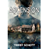 Ascension (Blight Book 1)