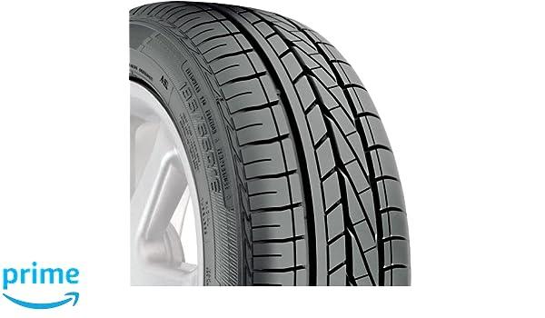 Amazon goodyear excellence run flat radial tire 27535r20 amazon goodyear excellence run flat radial tire 27535r20 102z goodyear automotive thecheapjerseys Gallery