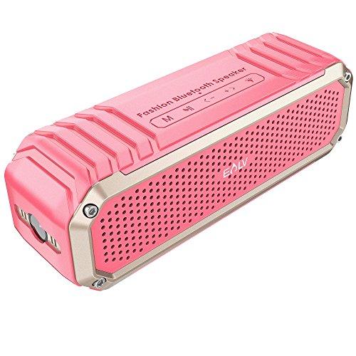 e-lv-ultra-portable-wireless-bluetooth-speaker-louder-volume-water-resistant-shockproof-dustproof-pe