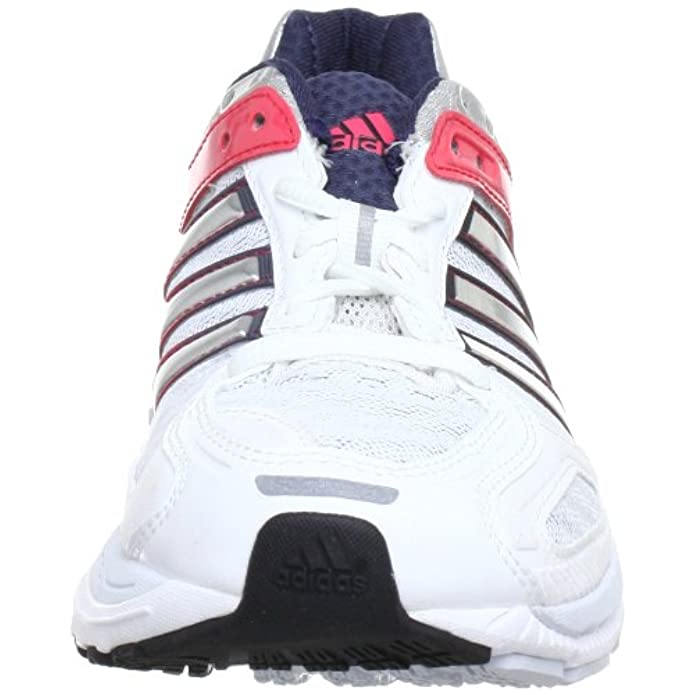 Adidas Snova Sequence 5w Scarpe Da Corsa Donna