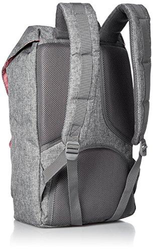 Herschel-Supply-Co-Little-America-Backpack