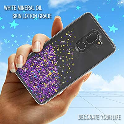 Amazon.com: Alcate 3X Haoyi ChangFeng liusha (HA) 2018XXXX ...