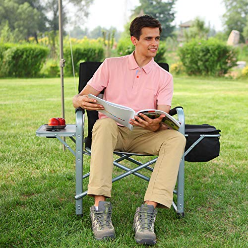 Buy folding camping chairs