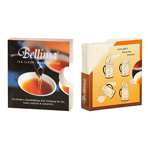 Eau compartiments de Bellima: Vente, 10paquets + 1gratuit