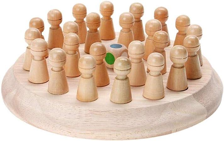 Winning Pawn Moves for Beginners - IM Maia Lomineishvili