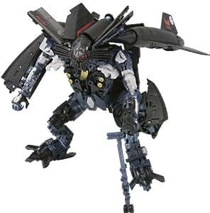 Transformers Movie RA-13 Jetfire (Japan Import) [Toy] (japan import)