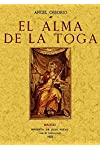 https://libros.plus/el-alma-de-la-toga/