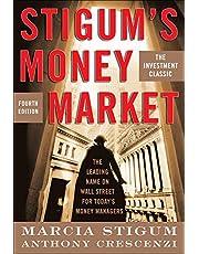 Stigum's Money Market, 4E