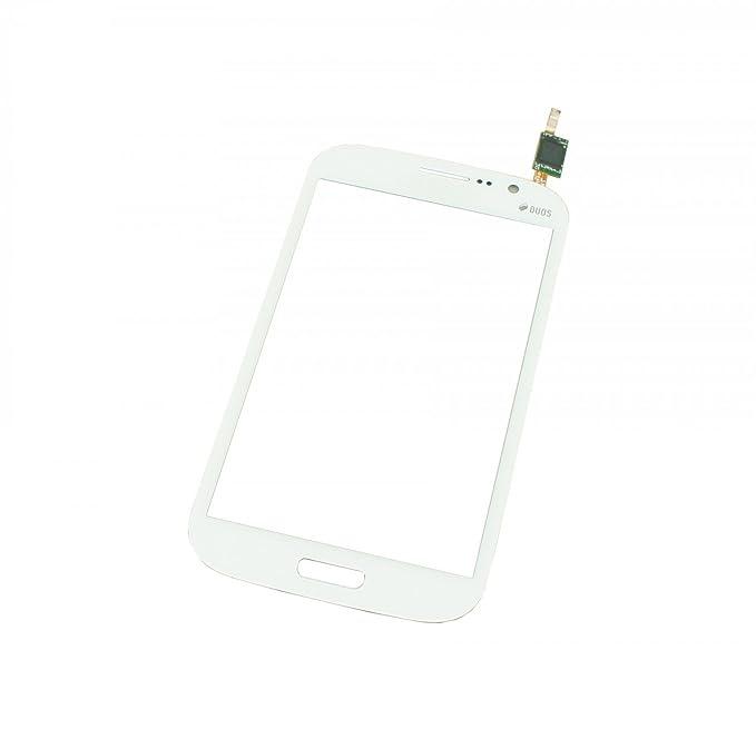 2 opinioni per Vetro per schermo tattile per schermo LCD compatibile con Samsung Galaxy 3