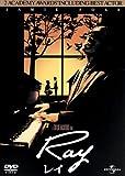 [DVD]Ray/レイ