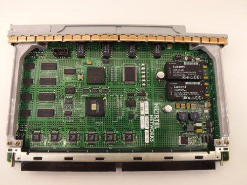 nortel-networks-ntca56aa-rel-0001-ethernet-wayside-card-t36835