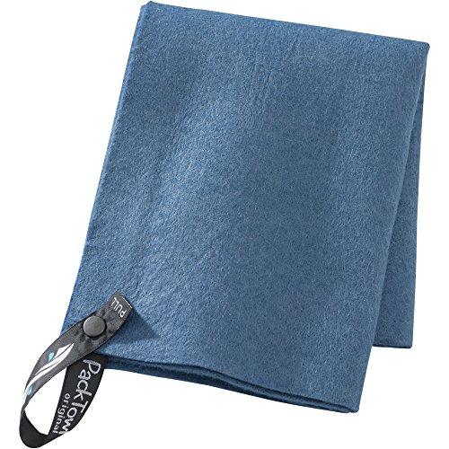 PackTowl Original Quick Dry and Super Absorbent Towel, Medium- 12 x 22-Inch
