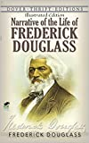 Image of Narrative of the Life of Frederick Douglass - Illustrated