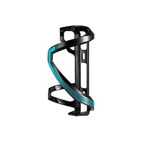 Giant Airway Carbon Composite Right Lightweight Cycling Bottle Cage 490000133