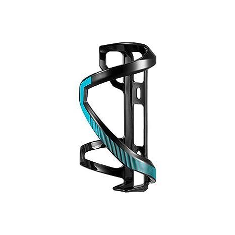 Blue 490000099 Airway Sport SidePull Bike Bicycle Water Bottle Cage Holder