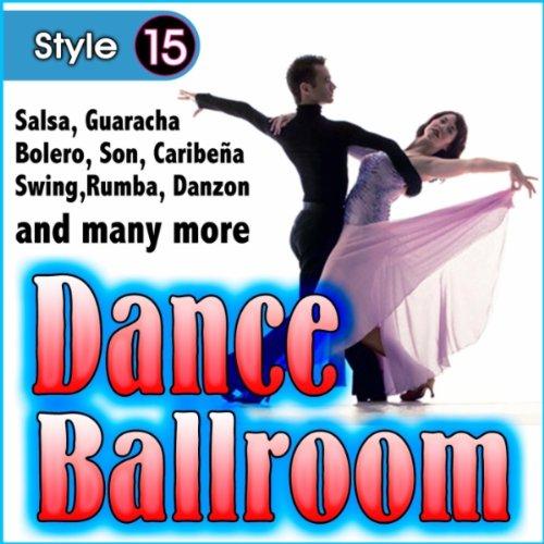 Taki Taki Rumba Dance Mp3: Arriba Con El Tiro Liro (Baile Popular) By Spain Latino