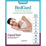 BedGard 10-Year Mattress Protection Full (A)