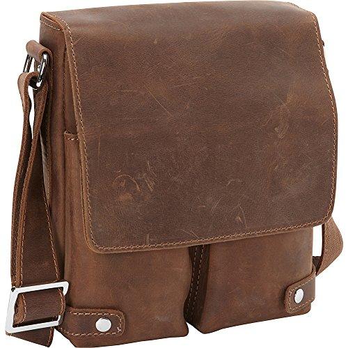 vagabond-traveler-full-grain-leather-messenger-bag-vintage-brown