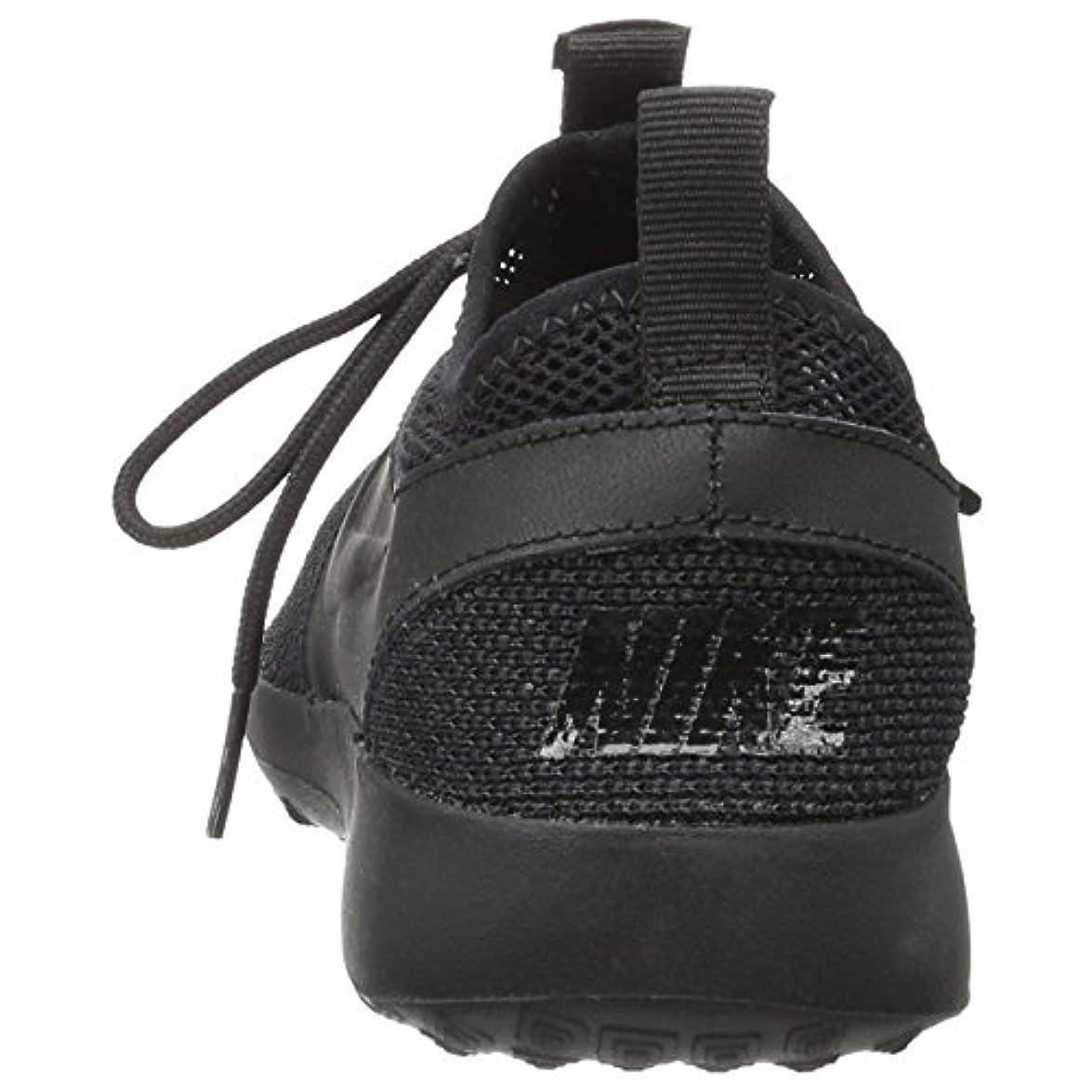 Nike - Wmns Juvenate Txt Scarpe Sportive Donna