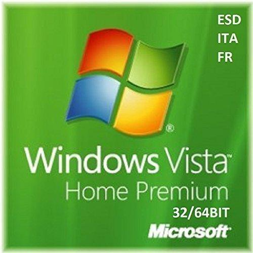 gratuitement windows vista home premium oemact
