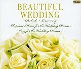 Beautiful Wedding [4 CD Box Set]