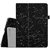 Best Leather Ipad Air 2 Cases - Fintie iPad 9.7 2018/2017, iPad Air 2, iPad Review